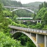 三段橋_9486