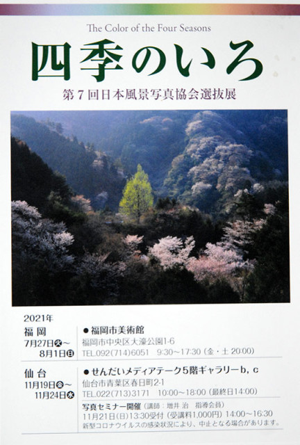 JNP選抜展_6087