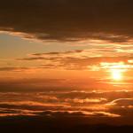 日の出_3019